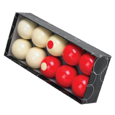 Bumper Pool table  BALL SET billiards NEW Bumperpool set.