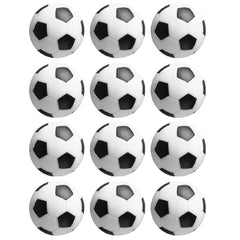 Foosball Accessories