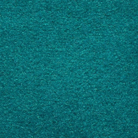 Standard Green Teflon Billiard 9' Pool Table FELT Cloth Fabric 21 oz.