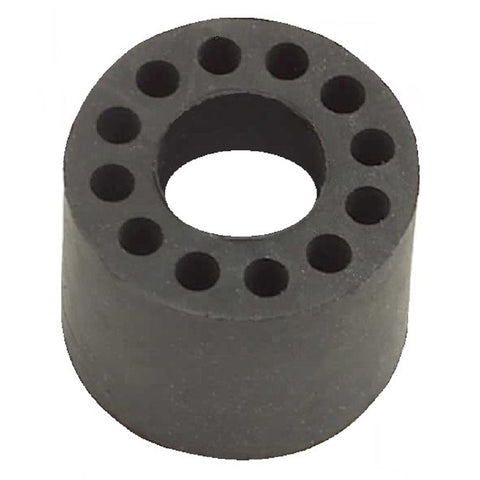 Tornado Rod Bumper (Foosball Rubber Buffer) OEM part.