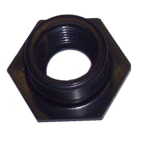 Bearing Nut for Tornado Foosball Table bushing OEM part.