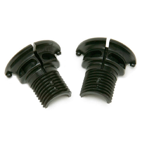1 Bearing (2 pieces) for Tornado Foosball Table foos ball OEM part.