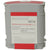 (Item #787-8)  Red Ink Cartridge (Large) for SendPro™ P / Connect+® Series Mailing Systems