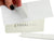 (PLABEL) - Postbase Self-Adhesive Postage Labels