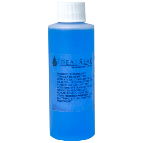 Sealing Solution 4 Oz. Concentrate (IDS-4C)