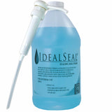 Sealing Solution Gallon with Pump (IDS-128P)