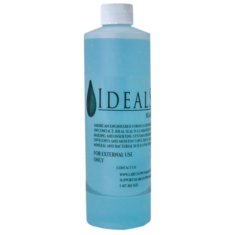 Sealing Solution 32 oz. (IDS-32)