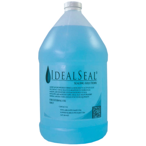 Sealing Solution Gallon (IDS-128)