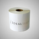 "3"" x 2"" (1240 Labels/Roll)"