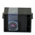 (Item #765-9)  Red Ink Cartridge for DM300C™, DM400C™ Series