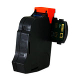 (3300028D) - Neopost Ink Cartridge IJ25 (2600 Stamps)