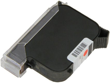 (PMIC10) - PostBase Mini Ink Cartridge