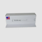 (PT2N03) - Double Strip Postage Labels Pack of 250 (8250)