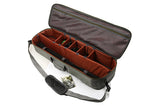 Rod and Reel Carry All - Deluxe