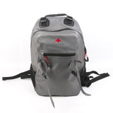 Rowan Avid - Waterproof Fishing Backpack