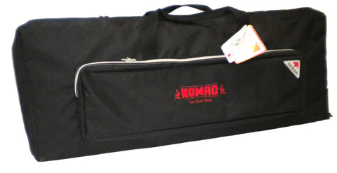 Nomad Ice Bag