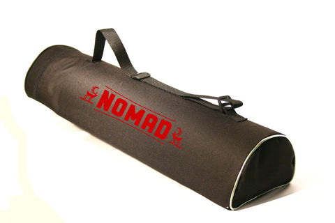 Nomad Ice Tote