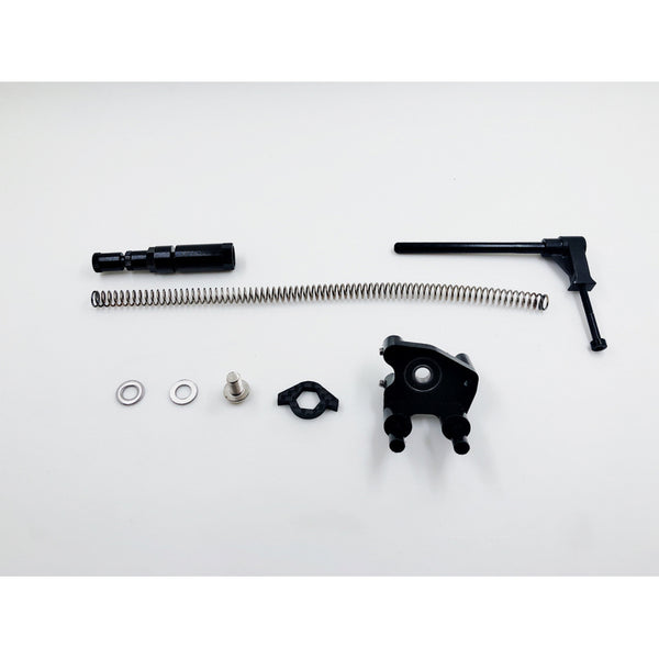 F+ Speed Upgrade Kit for Brompton Bicycle 1/3 Speed