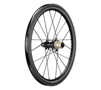 "Hubsmith Locust A355 18"" Wheelset for Birdy Bicycle"