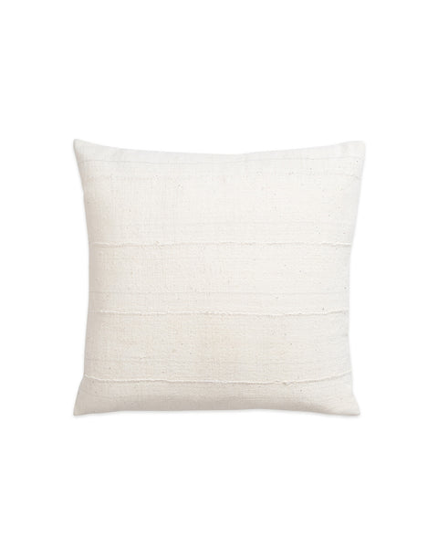 Mud Cloth Extra Large Pillow