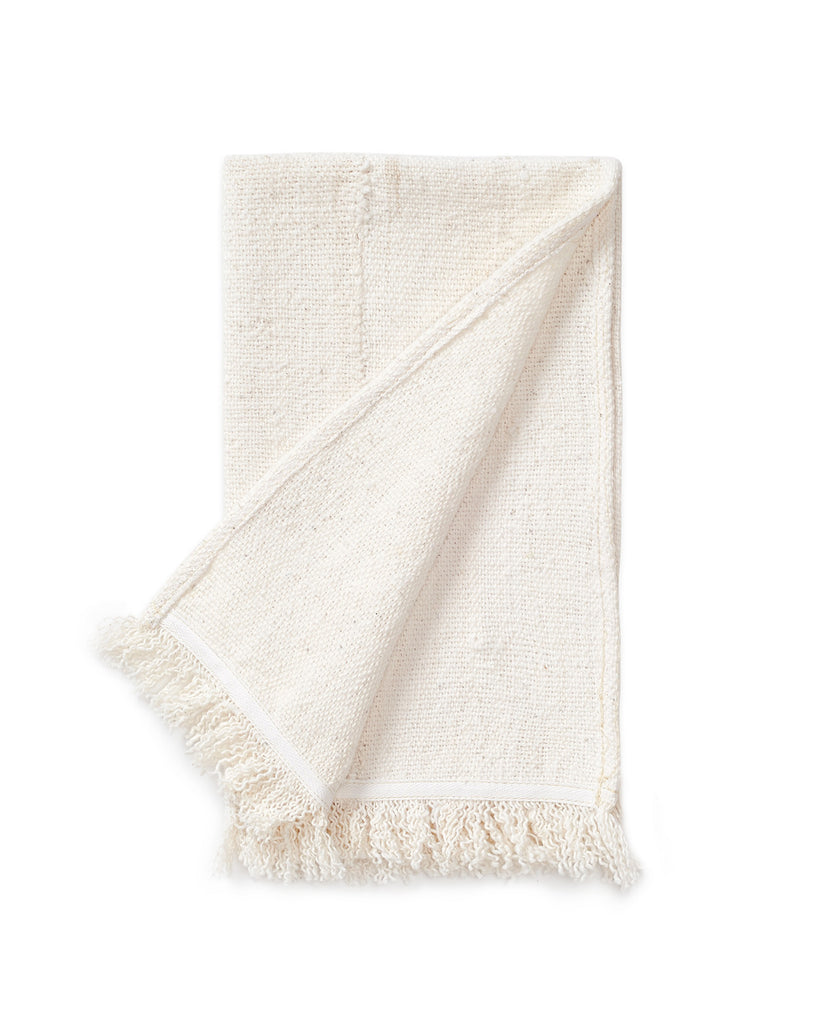 Mud Cloth Hand Towel