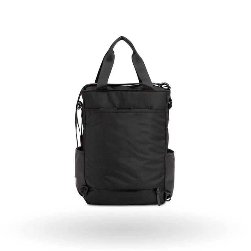 "Bolsa Mona Swiss Gear para Laptop de 13"", 2871202404, Color Negro"