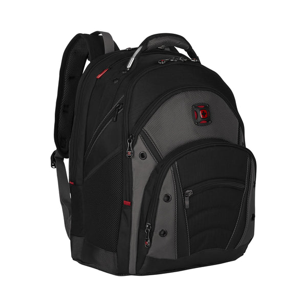 Mochila Porta laptop Synergy 16""