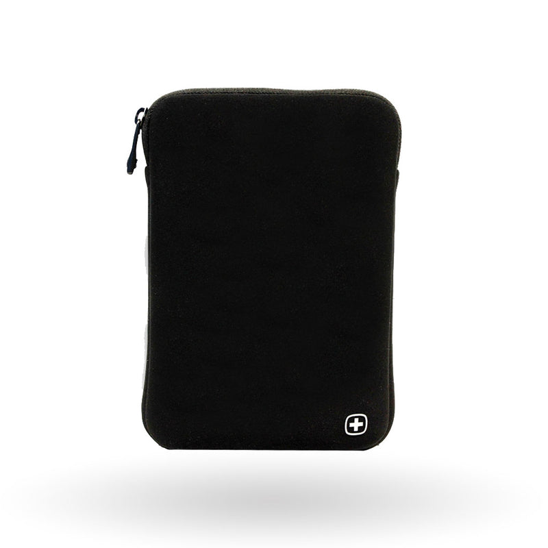 "Funda para Tablet Wenger Input 10"", 600777, Color Negro"