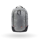 "Mochila Wenger Air runner 14"" gris"