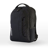 backpack laptop 15.6 pulgadas surge wenger