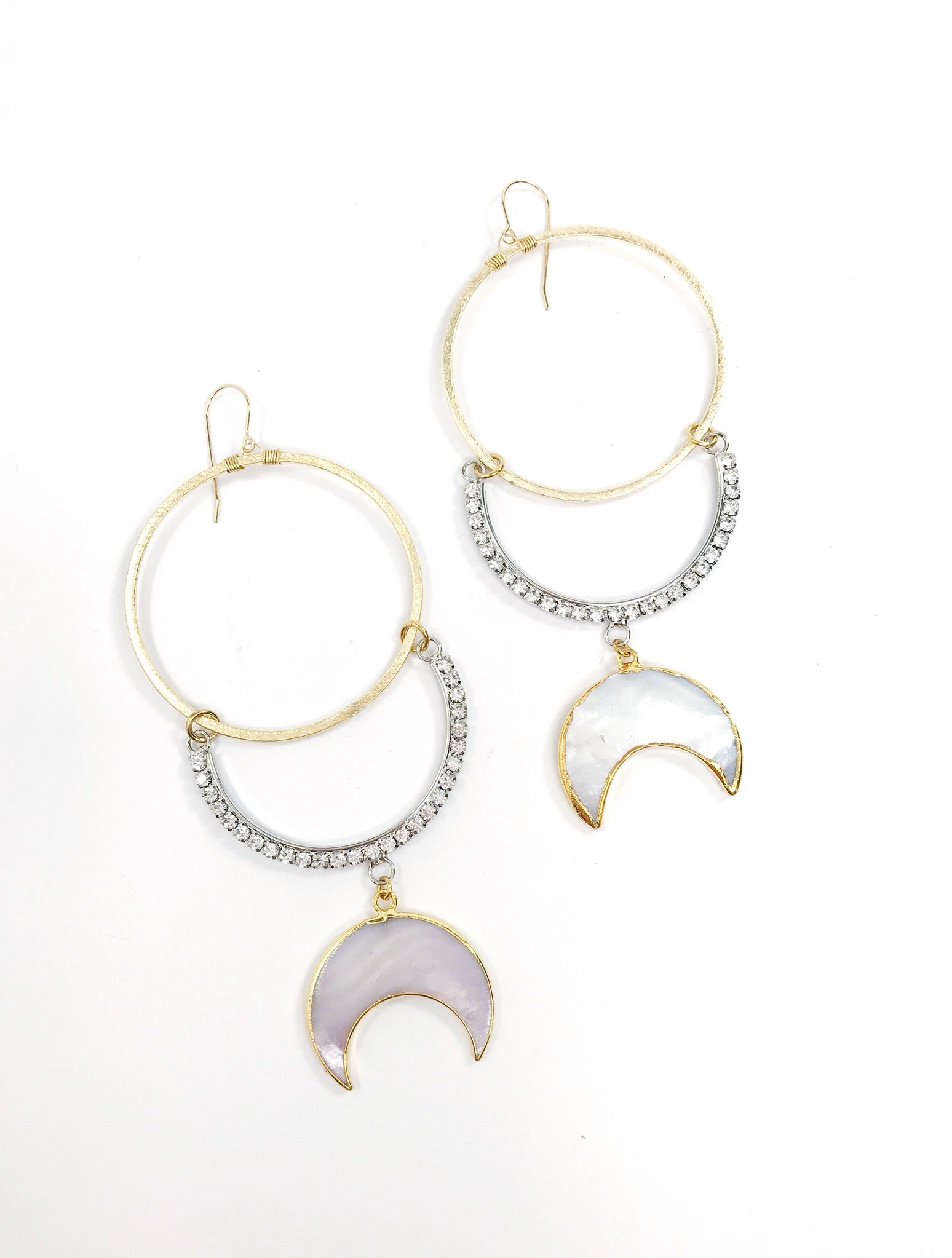 Those Summer Nights