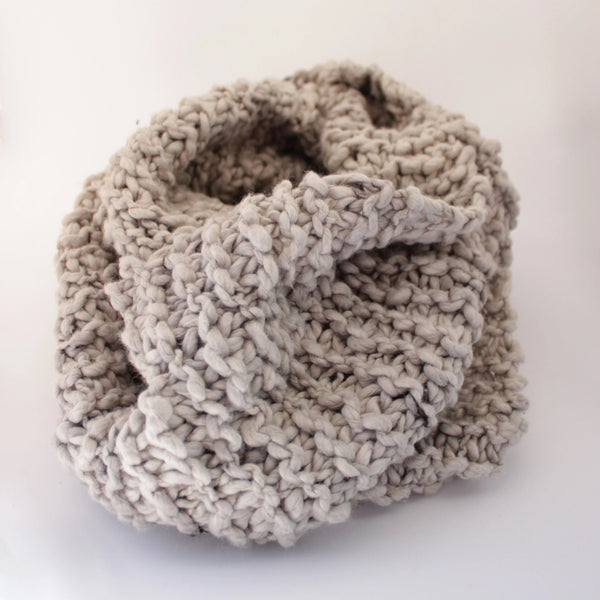 Vega Infinity Scarf,  Vegan Yarn, Patterns vegan yarn, wool free, hand dyed yarn, bamboo, organic cotton, fair trade, naturally dyed, cellulose yarn, vegetarian, cruelty free, sock yarn without wool, cotton blend sock yarn, wool alternative, hand dyed wool free yarn, naturally dyed cotton yarn, plant based, vegetal, botanical, ecological, low impact, cruelty free, herbivore, vegetalien, crochet, weave, weaving, crafting, supply, supplies, hand dyed, natural dye