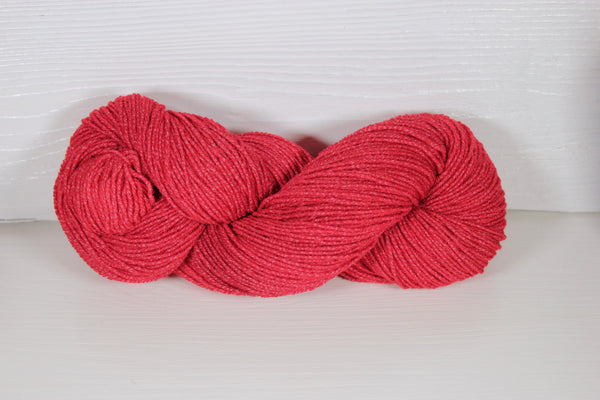 Lucky - Pleiades - Vegan Yarn