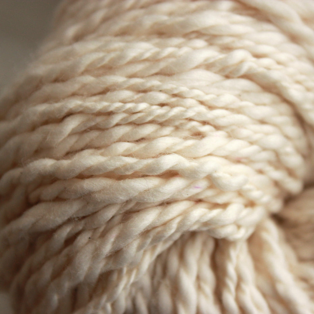 Natural - Sirius,  Vegan Yarn, Sirius vegan yarn, wool free, hand dyed yarn, bamboo, organic cotton, fair trade, naturally dyed, cellulose yarn, vegetarian, cruelty free, sock yarn without wool, cotton blend sock yarn, wool alternative, hand dyed wool free yarn, naturally dyed cotton yarn, plant based, vegetal, botanical, ecological, low impact, cruelty free, herbivore, vegetalien, crochet, weave, weaving, crafting, supply, supplies, hand dyed, natural dye