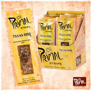 Primal Strips Meatless Vegan Jerky - Texas BBQ,  Vegan Yarn,  vegan yarn, wool free, hand dyed yarn, bamboo, organic cotton, fair trade, naturally dyed, cellulose yarn, vegetarian, cruelty free, sock yarn without wool, cotton blend sock yarn, wool alternative, hand dyed wool free yarn, naturally dyed cotton yarn, plant based, vegetal, botanical, ecological, low impact, cruelty free, herbivore, vegetalien, crochet, weave, weaving, crafting, supply, supplies, hand dyed, natural dye