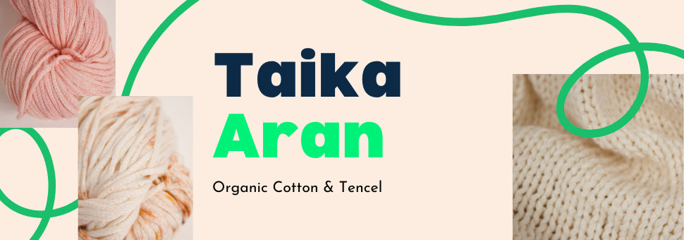 deneb pakucho lace rust colorgrown cotton