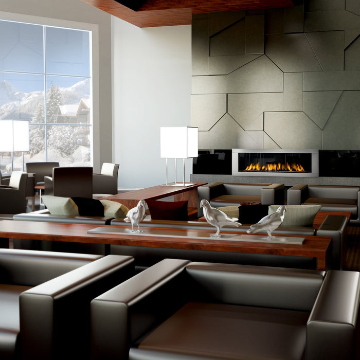 How to Guide: How to Choose Venting for a Direct Vent Gas Fireplace
