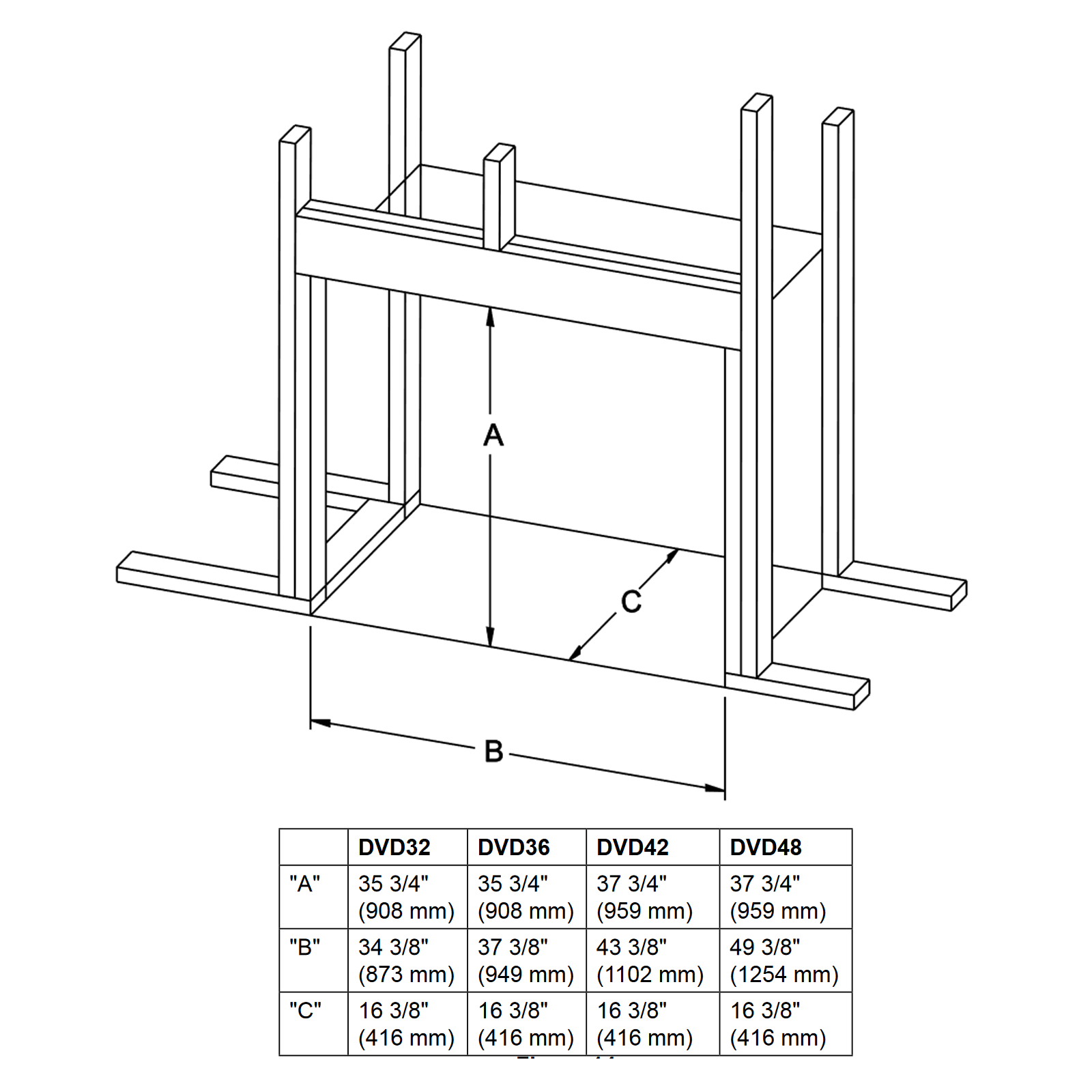 DVD42 Technical Drawing 2