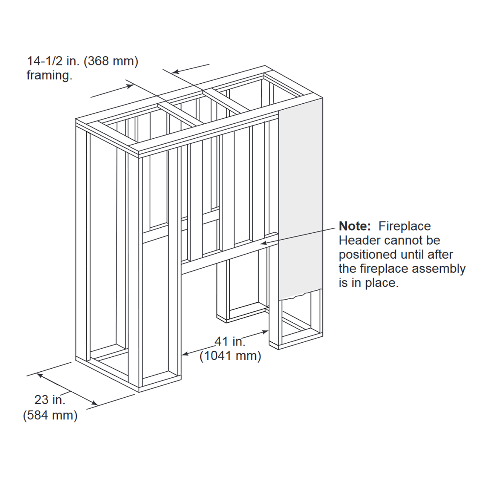 DSR36 Technical Drawing 2