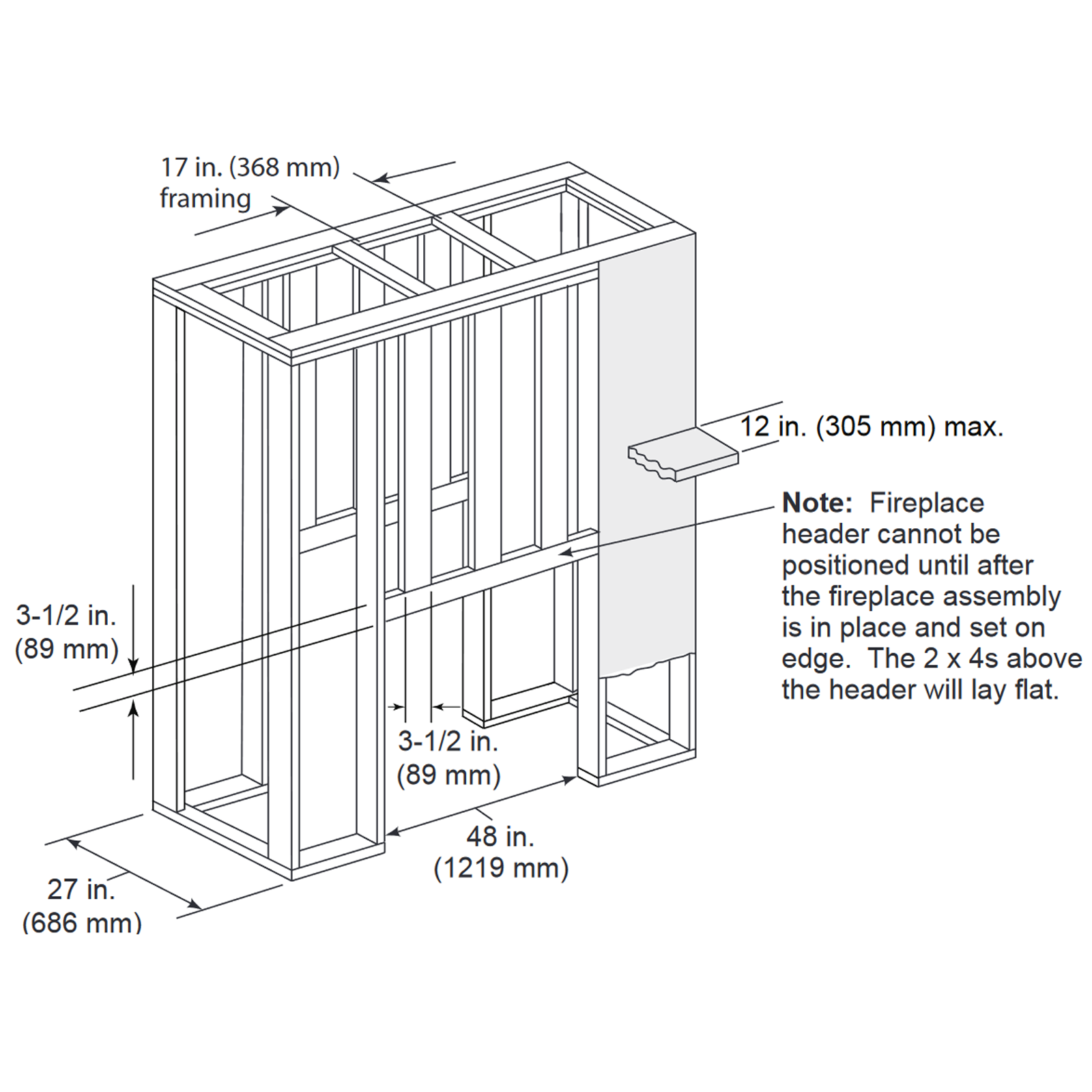 DSR42 Technical Drawing 2