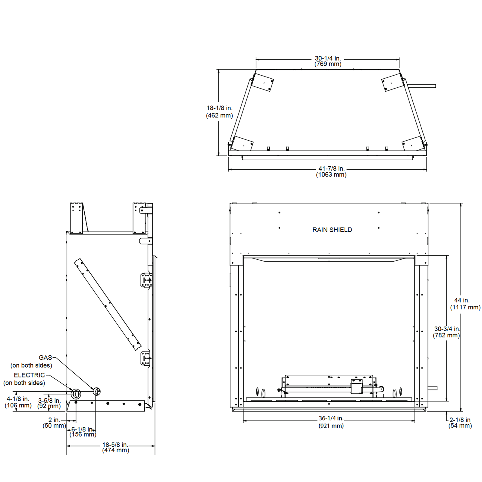 ODCOUG-36 Technical Drawing 1