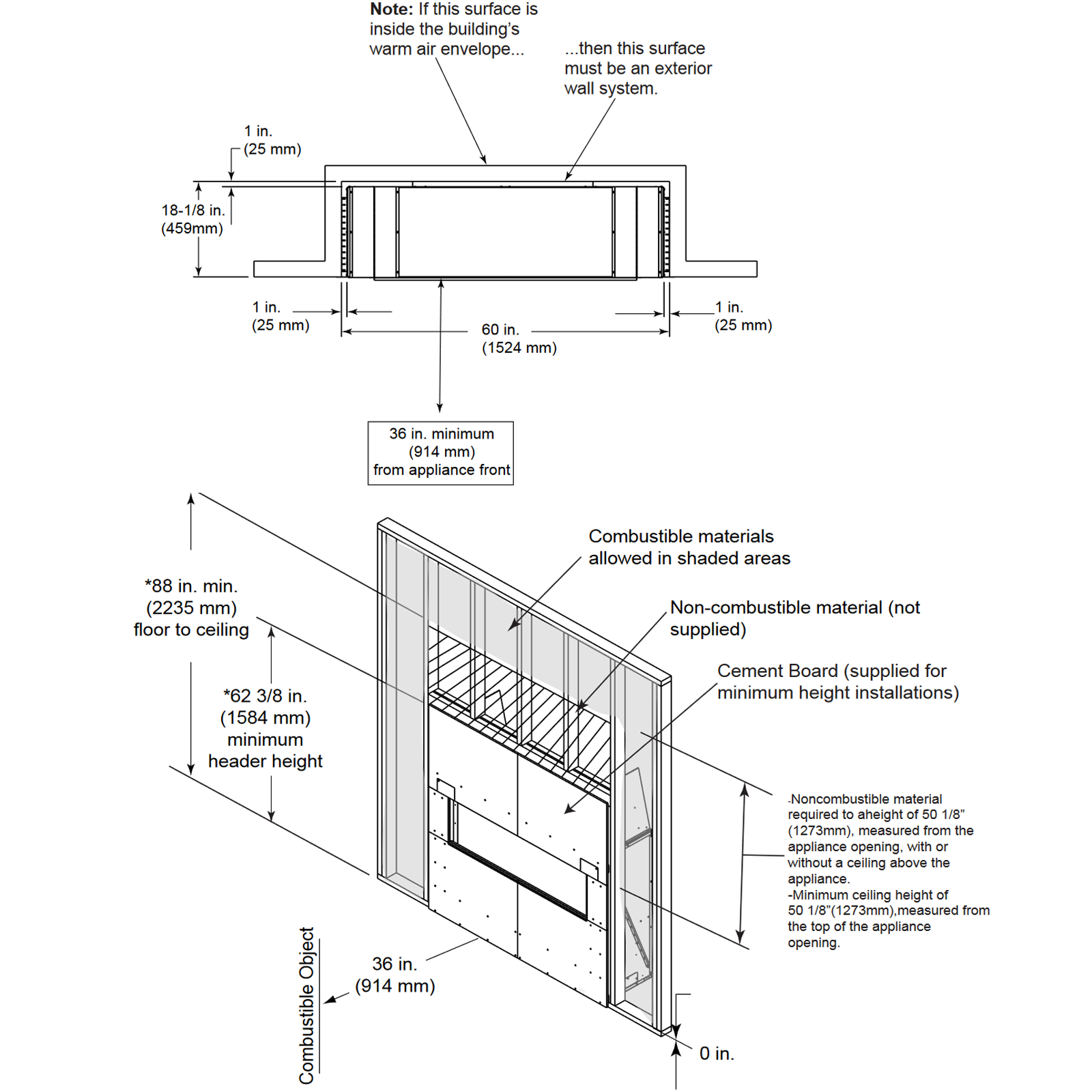 ODPALG-48 Technical Drawing 2