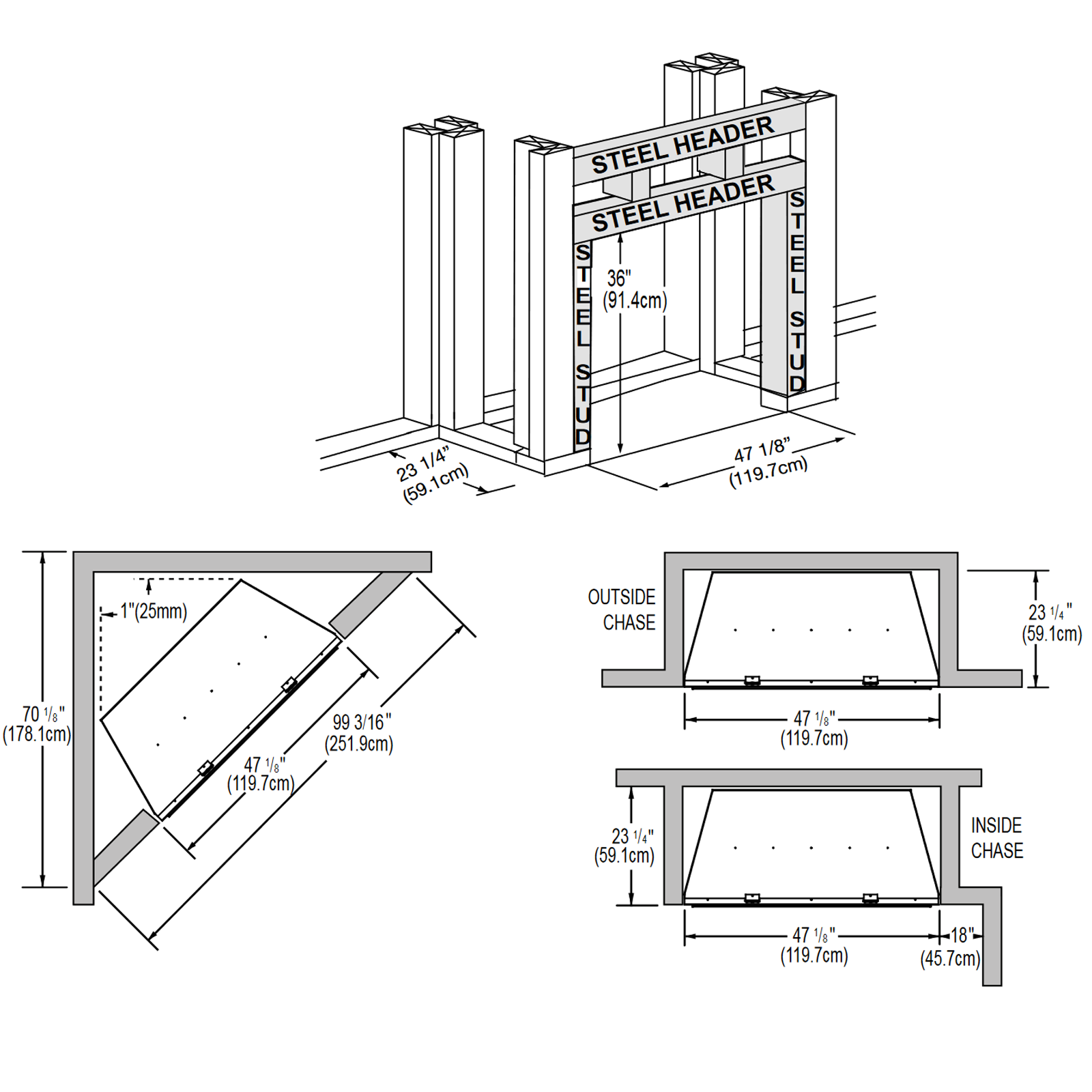 GSS42 Technical Drawing 2