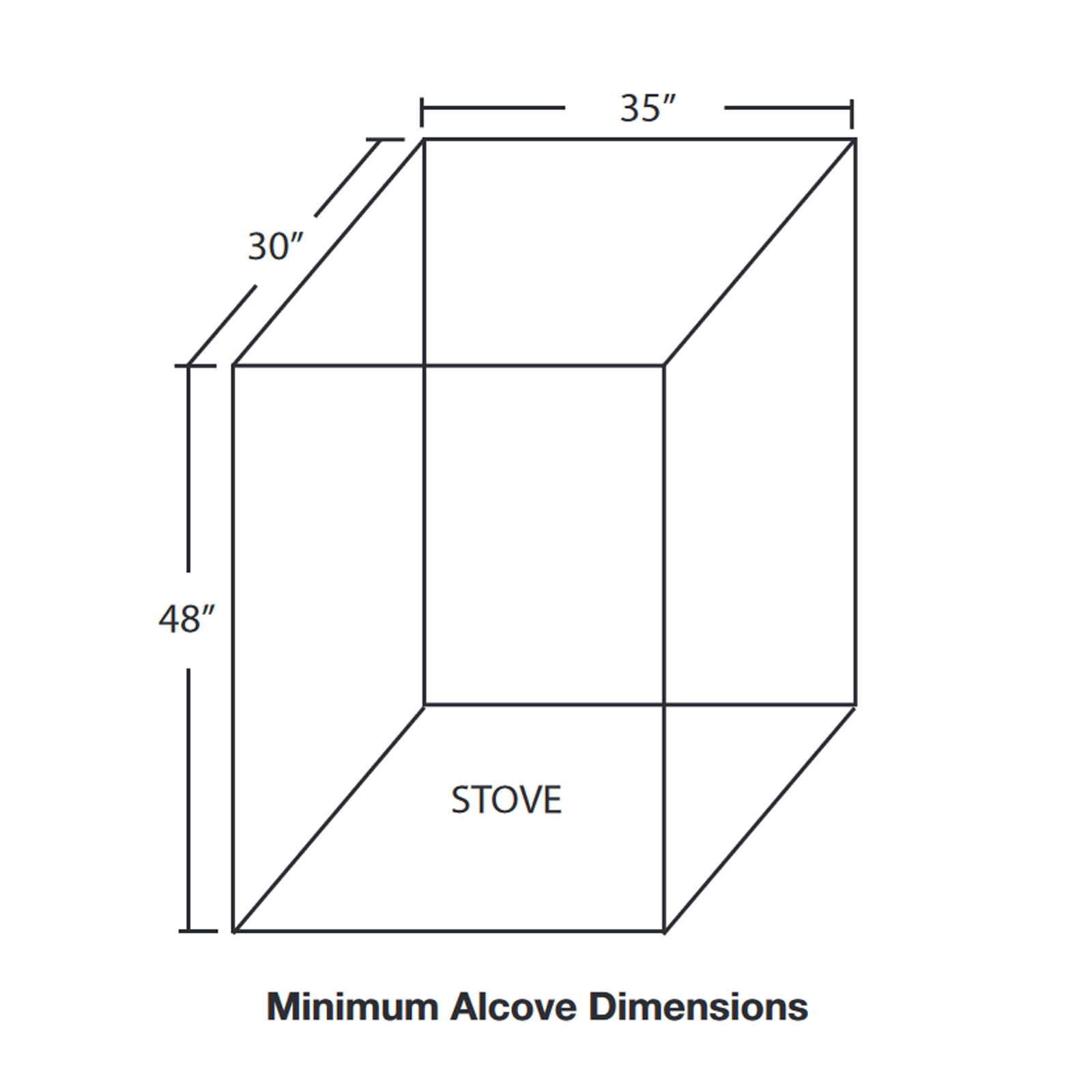 NPS45 Technical Drawing 2