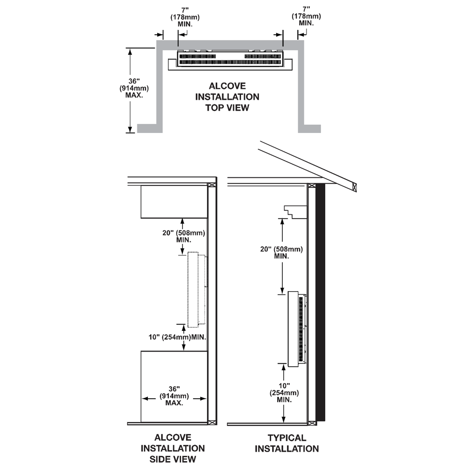 WHVF24 Technical Drawing 2