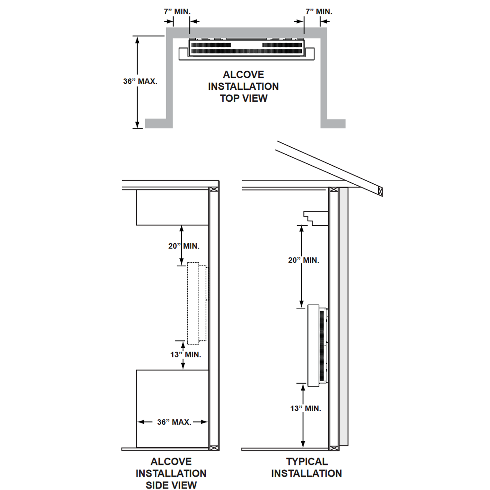 WHVF31 Technical Drawing 2