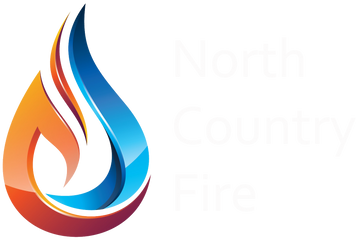 North Country Fire