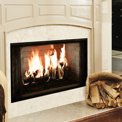 Majestic Royalton 36 Radiant Wood Fireplaces | BE36