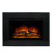 Modern Flames Zero Clearance Replacement 2 Electric Insert | ZCR2-29C
