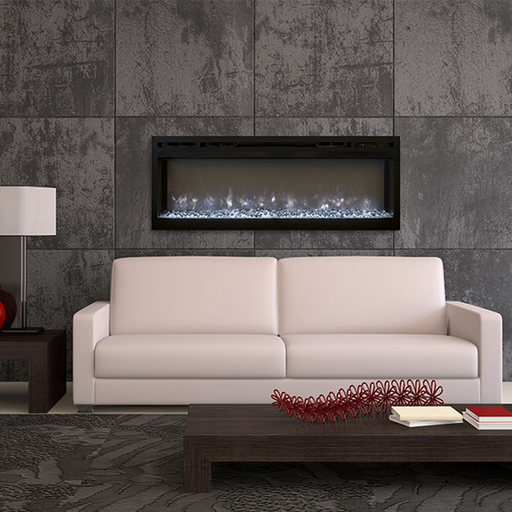 Modern Flames Spectrum 50 Electric Fireplace | SL50-B